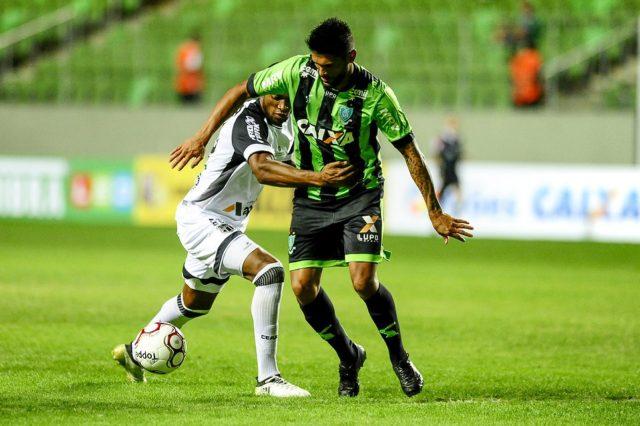 Prediksi Skor America Mineiro vs Internacional 27 Juli 2018