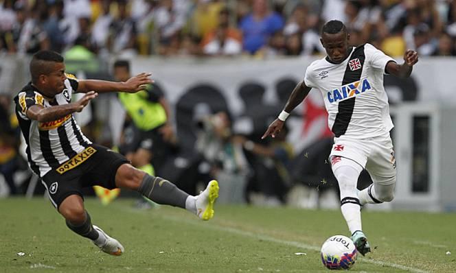 Prediksi Skor America Mineiro Vs Ceara 10 September 2018