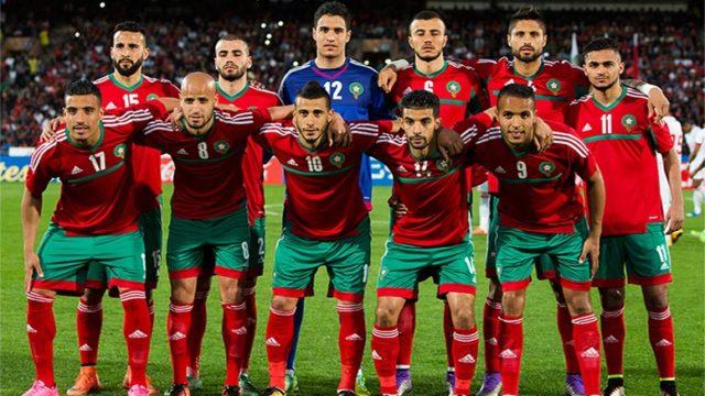 Prediksi Skor Maroko Vs Malawi 9 September 2018