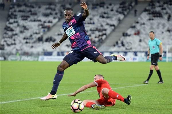 Prediksi Skor Bordeaux Vs FC Copenhagen 04 Oktober 2018