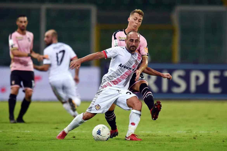 Prediksi Skor Cremonese vs Venezia 31 Oktober 2018