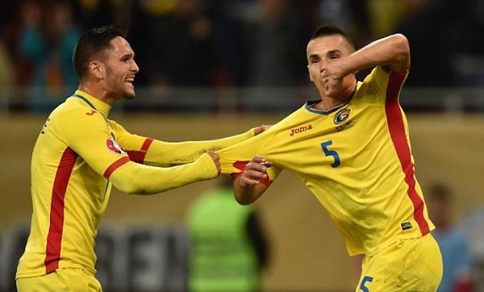 Prediksi Skor Lithuania Vs Romania 12 Oktober 2018