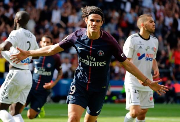 Prediksi Skor Paris Saint Germain vs Amiens 20 Oktober 2018
