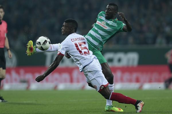 Prediksi Skor Mainz Vs Werder Bremen 05 November 2018