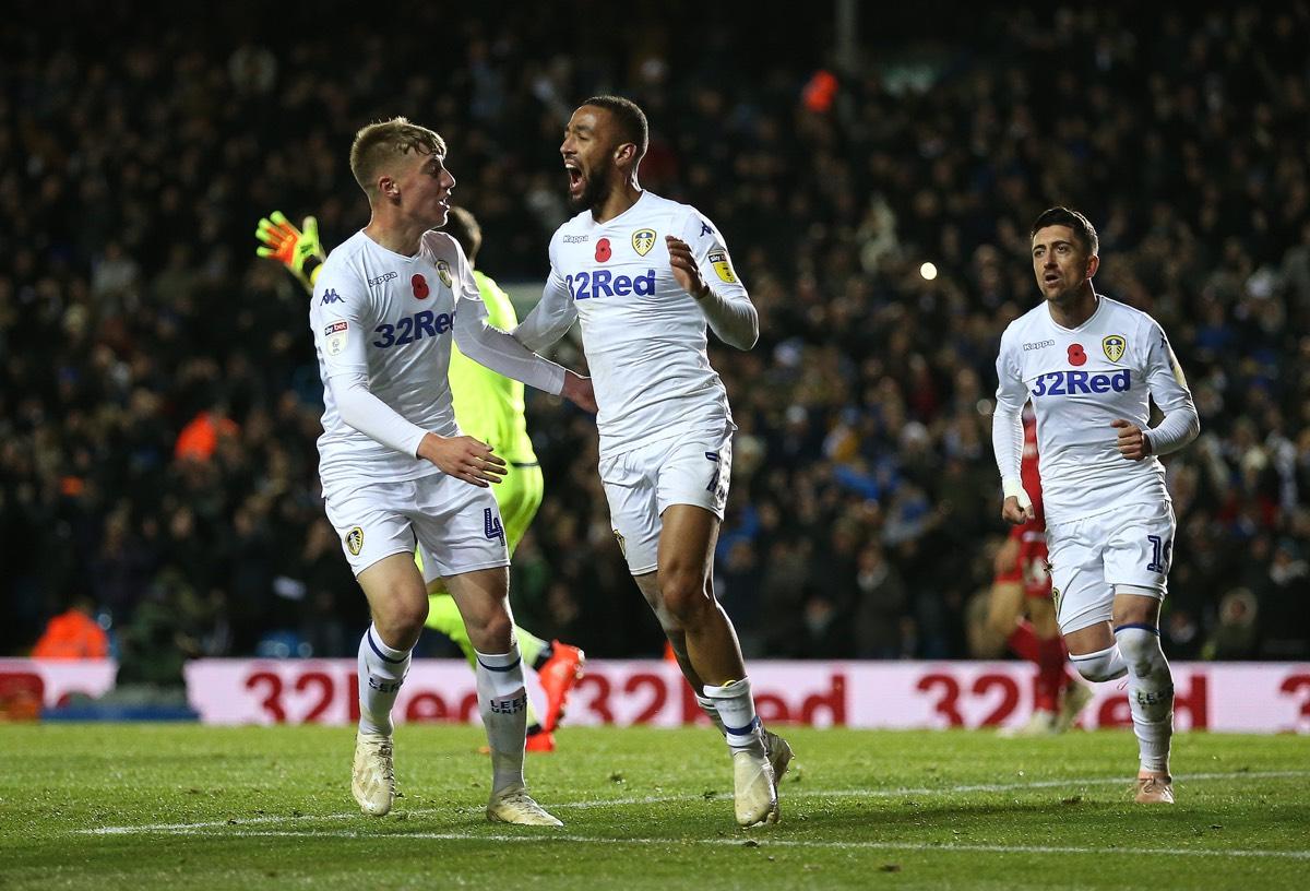 Prediksi Skor Wigan Athletic Vs Leeds United 04 November 2018